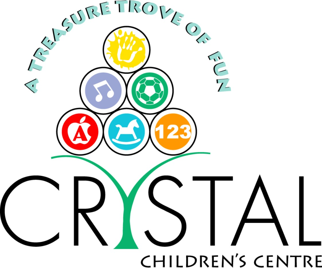 crystal springs christian dating site Discover your personality crystal's personality assessment helps you learn more about your natural communication style, motivations, and behavioral tendencies.